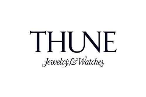 Thune
