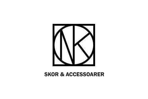 NK Skor & Accessoarer